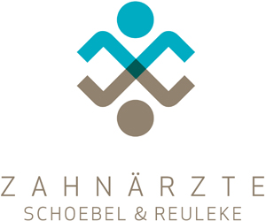 S+R_Logo