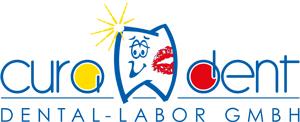 Curadent Dental-Labor GmbH
