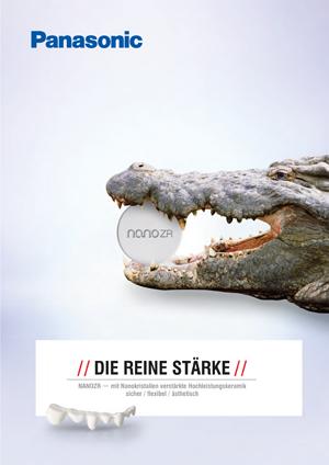 Nano ZR brochure (D)