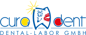 Curadent Dental-Labor GmbH